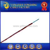 Высокотемпературный кабель прибора UL5107