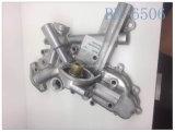 Cubierta de aluminio ED33, Fd35 (OEM No. del refrigerador del aceite de motor de Nissan: 12615-52206)