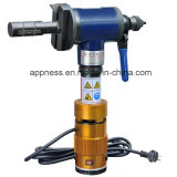 Macchina di smussatura del tubo ISE-355-I-1 in alta qualità