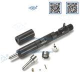 Ejbr00501z Common Rail Diesel Injector Ejbr00501z Delphi Ejbr00501z 3s7q9K546bb 02c2s30226