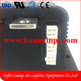 reguladores de 80V Curtis Hacer-en-China 1253-8001