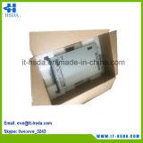 DELL를 위한 R330 E3-1220V5 8g 500GB 350W DVD 서버