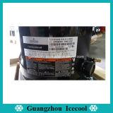 30HP Zr Copeland Scroll Compressor de refrigeração do compressor ZR380kc-Twd-522