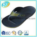 Sandalo di alta qualità per gli uomini con il disegno della banda