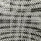 Filtro de tratamiento de aguas residuales de la correa de filtro de tela