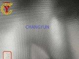 De in reliëf gemaakte UV Bestand Transparante Film van Mylar van het Huisdier