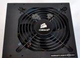 De Levering van de Macht van PC 500W met de Vrije stille het Koelen Zwarte Kleur van de Ventilator