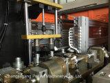 macchinario di produzione della bottiglia dell'animale domestico 100ml