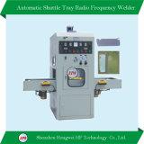 Fréquence diélectrique &#160 de graisse de connecteur ; Machine de soudure