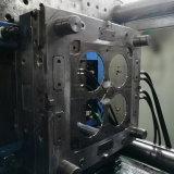 OEM Overmoldのハンドルの注入のプラスチック便座型