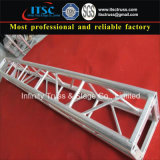 300X300 Aluminium Truss Carré Truss avec Bolt Connection
