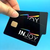 Smart Card del contatto Sle5542/Sle5528 per controllo di accesso dell'hotel