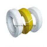 Una buena calidad Pex a / b el tubo de calefacción Undergrand