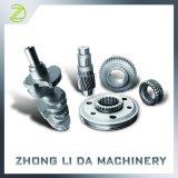 Pièce automatique d'auxiliaires de haute précision fabriquée en Chine