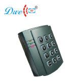 점검창 통제 RFID 플라스틱 Pin 키보드 Em 카드 판독기