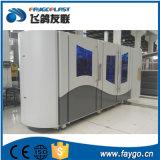 Fabriek van de Blazende Machine van de Fles van het Plastiek/van de Drank/van het Drinkwater