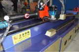 Dw89cncx2a-2s rendre du matériel de fitness Mandrin automatique Machine de cintrage Tube d'échappement