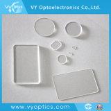 Ronde saphir & Square Windows pour Instrument optique pour personnaliser