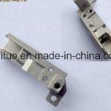 La lega di alluminio la pressofusione per le parti del blocco cilindri