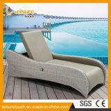 Отель/Home синтетических плетеную мебель из натуральной кожи Uphostery открытый бар стол и стул сад бистро, патио мебель