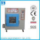 Probador de resistencia de la cinta adhesiva (HD-40T)