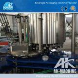 자동 반지 당기십시오 할 수 있다 충전물 기계 (AK)