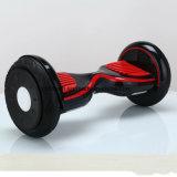 10 بوصة 2 عجلة نفس ميزان [سكوتر] يقف ذكيّ اثنان عجلة لوح التزلج يوازن [سكوتر] [سكوتر] كهربائيّة