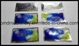 Cataplasmの装置をスタックする使い捨て可能な鎮痛剤プラスター