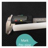 Австралийский стандарт Pex-B труба для холодной и горячей воды