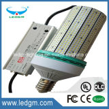 Свет 12With16With20With24With27With36With45With54With80With100With120With125With150W Faro E27 E40 СИД Lamp1 мозоли FCC Samsung 5630 СИД EMC LVD RoHS Ce