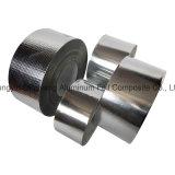 Tuyau flexible en aluminium