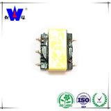 Трансформаторы высокочастотного инвертора электропитания электрические