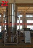 薬剤DLP120kgか装置のMult機能または微粒または餌または粉の流動床の造粒機またはドライヤーまたはコーターまたはコーティング
