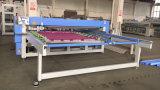 Fabrik-direkte Qualitäts-Nähmaschine, die auf Verkauf steppt