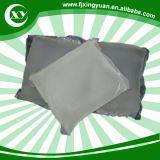 中国の製造者のおむつの原料のHenkelの熱い溶解の接着剤