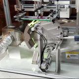 سرعة عال آليّة بلاستيكيّة أنابيب شامة طبعة آلة