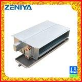 Подвергли действию всеобщий охлаженный блок катушки вентилятора воды для HVAC