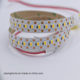 1 LED/Cut LED Streifen-Abkürzung-Länge für flexiblen Gebrauch von LED-Profil