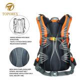 Верхний класс походов рюкзак моды поездки Sport Bag с большой емкости