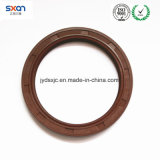 Viton/NBR/FKM/EPDM oil seal: China Suppliers