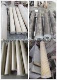 De stevige Roman Kolom van de Steen voor Decoratie