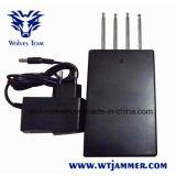Emittente di disturbo di telecomando dell'automobile di alto potere (270MHz/315MHz/390MHz/433MHz, 50 tester)