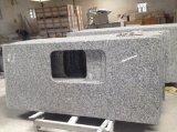 Thee Barry/Countertop Van uitstekende kwaliteit van het Graniet