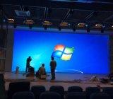 Video visualizzazione di LED di colore completo SMD della visualizzazione di LED di P5 RGB