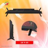 40インチ完全なHD LEDテレビ(ZYY-400HiFi-F)