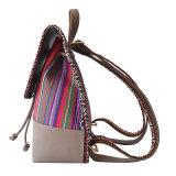 Рюкзак перемещения нового мешка Богемии Backpack женщин прибытия холодный (WDL0942)