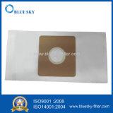 3m Filtrete Samsung 5000, 5900 & 6300 Micro alergeno bolsa de vacío