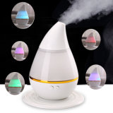 UNIVERSAL SYSTEM BUS LED Light Ultrasonic Aroma To disseminate Essential Oil Air To humidify