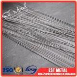 Collegare di titanio di Aws A5.16 Erti-5 TIG per saldatura