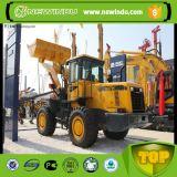 Los pequeños Changlin 3 toneladas de cargadora de ruedas 937h con el bajo precio